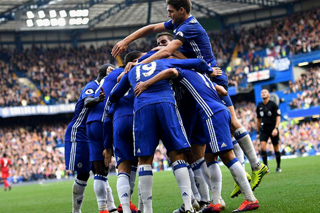 chelsea-leicester-city-3-0